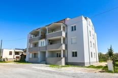 Holiday apartment 874574 for 5 persons in Medulin