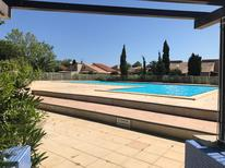 Holiday home 874584 for 6 persons in Sainte-Marie-Plage