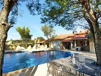 Ferienhaus 874612 für 10 Personen in Obrovac