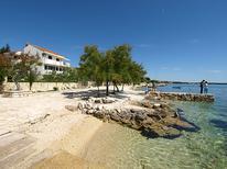 Ferienwohnung 874614 für 6 Personen in Zadar