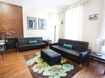 Holiday apartment 874648 for 8 persons in Manhattan