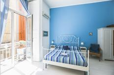 Holiday apartment 874702 for 3 persons in Naples