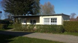 Semesterhus 874852 för 4 personer i Neuenkirchen