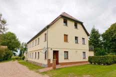 Feriebolig 874853 til 6 personer i Neuenkirchen