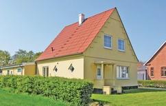 Ferienhaus 874860 für 7 Personen in Lohals