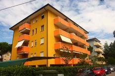 Appartement de vacances 874862 pour 6 personnes , Bibione