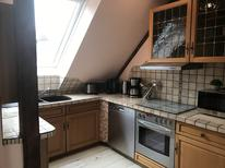 Holiday apartment 875123 for 5 adults + 1 child in Schwarzenberg