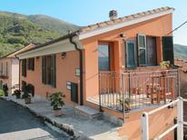 Ferienhaus 875551 für 8 Personen in Borgo