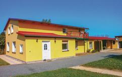 Appartement de vacances 875630 pour 2 adultes + 1 enfant , Bastorf-Westhof