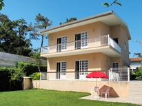 Holiday home 875774 for 6 persons in Fao