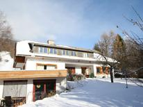 Appartamento 875816 per 9 persone in Sankt Michael im Lungau