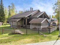 Villa 875825 per 6 persone in Nilsiä