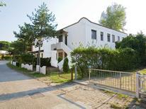 Ferienwohnung 875837 für 7 Personen in Rosolina Mare