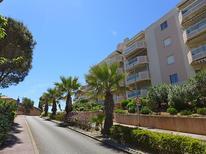 Appartamento 875856 per 4 persone in Cavalaire-sur-Mer