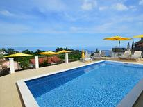 Holiday apartment 875878 for 4 persons in Opatija