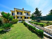 Holiday home 875881 for 6 persons in Rab