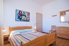 Ferienhaus 875964 für 6 Personen in Scicli-Sampieri