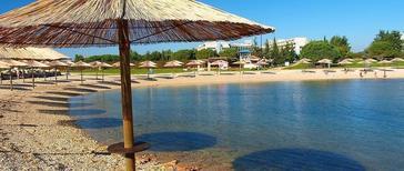 Ferienwohnung 876063 für 8 Personen in Novigrad