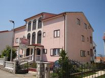 Holiday apartment 876072 for 2 adults + 2 children in Bogovići