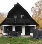 Holiday home 876077 for 6 persons in Frielendorf