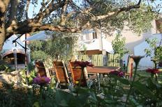 Holiday apartment 876143 for 4 persons in Posedarje