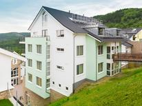 Holiday apartment 876156 for 6 persons in Heimbach