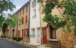 Ferienhaus 876173 für 6 Personen in Fitou