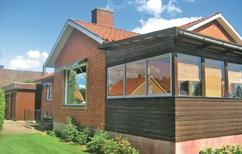 Holiday home 876183 for 8 persons in Flyinge