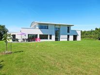 Villa 876256 per 8 persone in Camaret-sur-Mer