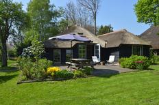 Holiday home 876340 for 8 persons in Giethoorn