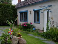 Ferienhaus 876356 für 2 Erwachsene + 1 Kind in Klausdorf