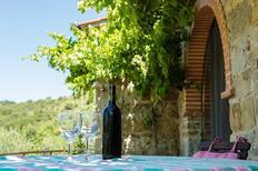 Holiday home 876377 for 4 persons in Castiglion Fiorentino