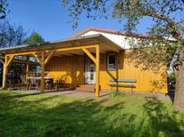 Holiday home 876391 for 9 persons in Barth