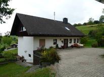 Studio 876413 für 3 Personen in Dachsberg-Hierbach
