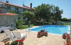 Holiday apartment 876482 for 5 persons in Seca
