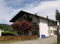 Ferienwohnung 876600 für 3 Personen in Lindberg