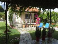 Holiday home 876627 for 2 adults + 1 child in Platanidia