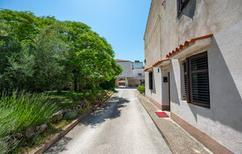 Appartamento 876636 per 5 persone in Fažana