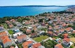 Casa de vacaciones 876657 para 15 personas en Kaštel Lukšić