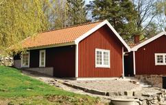 Ferienhaus 876673 für 7 Personen in Uddevalla