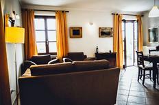 Appartement 876725 voor 4 personen in Isola d'Asti