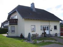 Ferienwohnung 876754 für 4 Personen in Ulmen