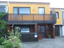 Holiday apartment 876790 for 2 persons in Bergen auf Rügen
