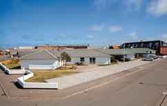 Villa 876798 per 44 persone in Thyborøn