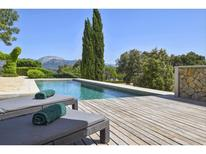Holiday home 876941 for 8 persons in Selva