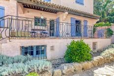 Holiday home 876948 for 14 persons in Sainte-Maxime