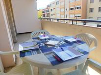 Appartamento 876989 per 4 persone in Le Lavandou