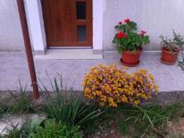 Ferienhaus 877642 für 2 Personen in Presika