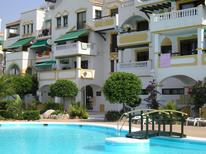 Holiday apartment 877688 for 4 persons in Roquetas de Mar