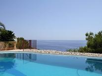 Holiday home 877709 for 10 persons in Cala Ratjada